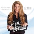 Dani Johnson » The Dani Johnson Show show