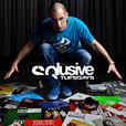 DJ SQ Presents: SQlusive Tuesdays show