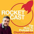 The Rocket Company Podcast show