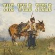 The Wild Field show