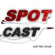 SpotCast show