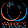 Wonders of The World show
