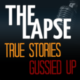 The Lapse Storytelling Podcast show