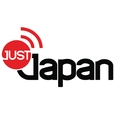Just Japan Podcast show
