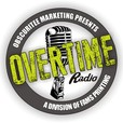 OT Advertising and Marketing show
