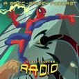 Spectacular Radio  show