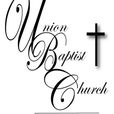 Union Baptist Church SC show