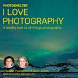 I Love Photography show