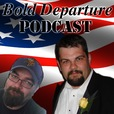 Bold Departure Podcast show