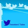 Tweeters Tales show