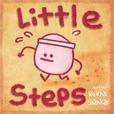 Little Steps show