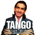 Tango FAQs Facts by Pablito Greco show
