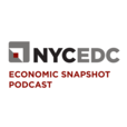 NYCEDC Economic Snapshot show
