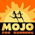 Mojo for Running show
