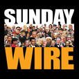 21st Century Wire's Podcast show