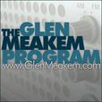 Glen Meakem | Veteran Entrepreneur » Show show