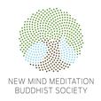 New Mind Meditation Buddhist Society show