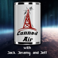 Canned Air: A Tribute to Comics and Pop Culture show