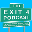 The Exit 4 Podcast show