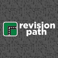 Revision Path show
