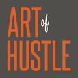 Art of Hustle: Where Art Meets Entrepreneurship show