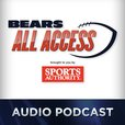 Chicago Bears Podcasts show