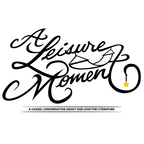 A Leisure Moment Podcast show