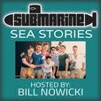 Submarine Sea Stories | Ever wonder what it's like to spend the cold war under water with 100 other guys? show