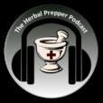 Herbal Prepper show