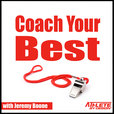 Coach Your Best show