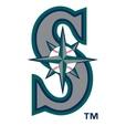 Seattle Mariners Baseball Podcast show