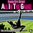 All In The Game show