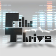 Film Thrive Podcast show
