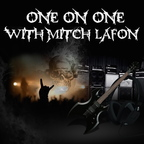 One On One with Mitch Lafon show