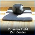 Dharma Field show