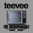TeeVee show