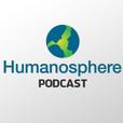 Humanosphere Podcast show