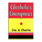 "Joe & Charlie""Big Book Comes Alive"" show"