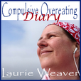 Compulsive Overeating Diary | Living With Binge Eating Disorder show