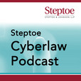 The Cyberlaw Podcast show