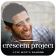 Crescent Project show
