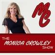 Monica Crowley Podcast show