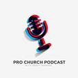 Pro Church Tools with Brady Shearer show