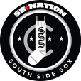 South Side Sox show