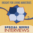 Reframing Ministries Interviews show