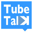 TubeTalk: Your YouTube How-To Guide show