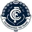 The Carlton Podcast show