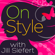 On Style with Jill Siefert show