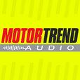 Motor Trend Audio show