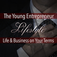 Young Entrepreneur Lifestyle: Business | Productivity | Personal Development | Peter Voogd show